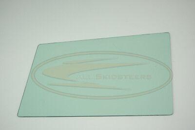 Bobcat Top Glass Window Glue In 743 843 853 943 Skid Steer Over Head