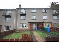 3 bedroom house in Valley Gardens South, Kirkcaldy