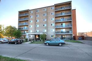 Bonita Daer Apartments,1 Bedroom Apartment,Immed,$874