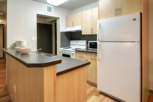 Drury Manor, 1 Bedroom Apartment Available Immediately
