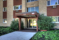 Killarney Place, 1 Bedroom Apartment from $835 Available June 1