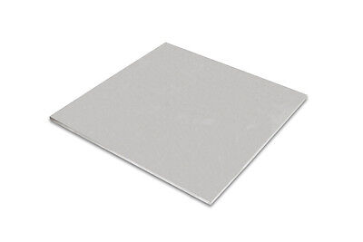 304 Surplus Stainless Steel Plate- 1 X 11 14 X 11 34 4a