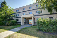 70 Donwood Drive, Bachelor Apartment from $675 Available Immed.