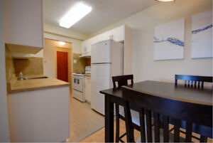 Olympic Towers, 1 BR Apartment Available Oct 1