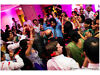Asian dj asian djs wedding djs,asian djs,bhangra djs,bollywood djs,dhol players,wedding house lights Heathrow, London
