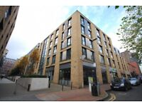1 bedroom flat in Southside Apartments, Birmingham