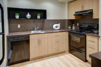 The Ritz, 2 Bedroom Apartment from $1125 Available Immed.
