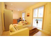 1 bedroom flat in Linen House, Norwood Road, Nottingham