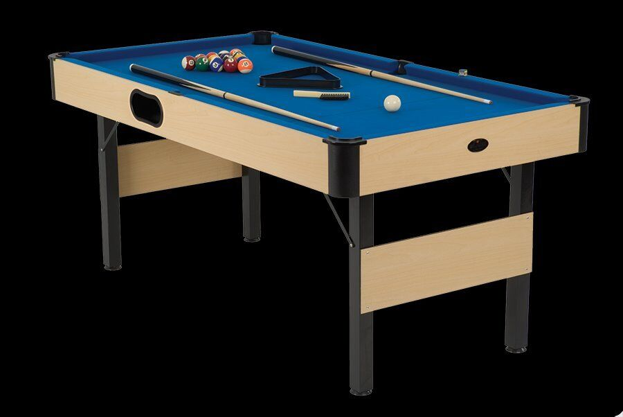 Debut Manhattan Pool Table For Sale Unopened In Eglinton County - Manhattan pool table
