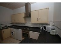 Lovely 1bedroom flat for rent in Kilmarnock