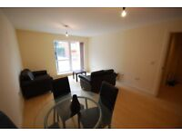 1 bedroom flat in Jupiter Apartments, Sherbourne Street, Birmingham