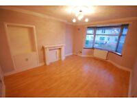 3 bedroom house in Massereene Road, Kirkcaldy
