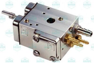 Handpiece Control Block Adk142 For A-dec Century Ii 38.0223.00 Oem 38-0223-00