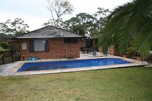 Rural Property Wyee Lake Macquarie Area Preview