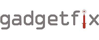 gadgetfix