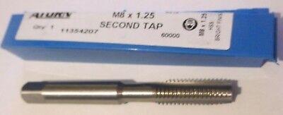 1pc M2 x 0.4 Right hand Thread Gauge Plug Gage M2x0.4mm 6H