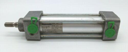 Rexroth 523-003-017-0 Pneumatic Cylinder