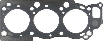 Engine Cylinder Head Gasket Right Mahle 54185