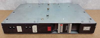 Invensys Eurotherm Emddm4-20maj999f4-20maj999f Plc Dual Module