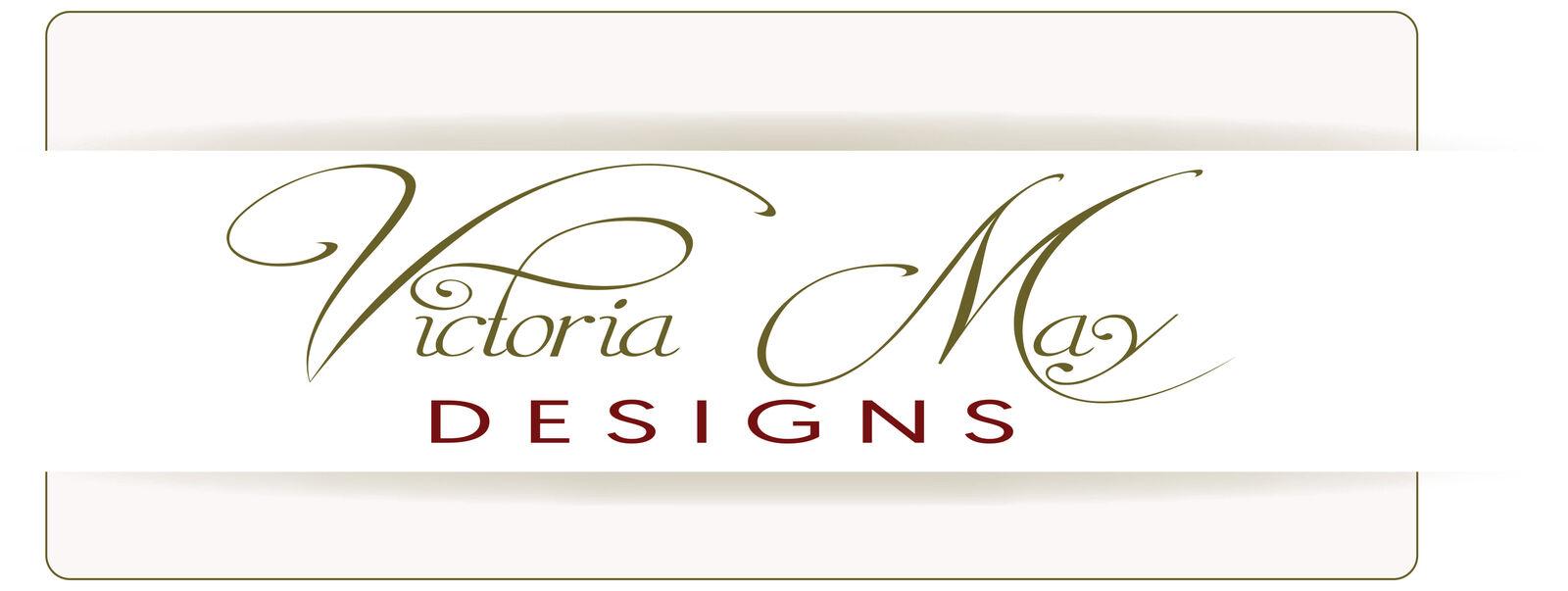 Victoria May Designs