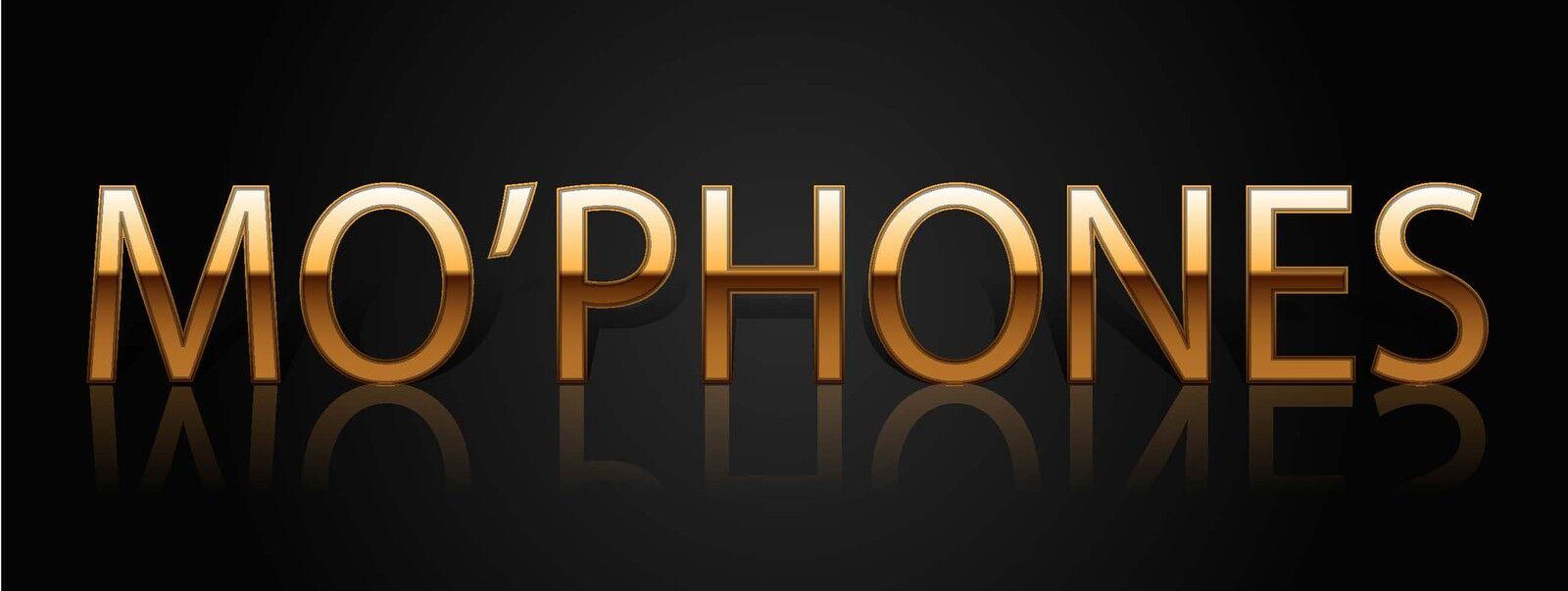 Mo'Phones