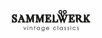 SammelWerk classics-vintage