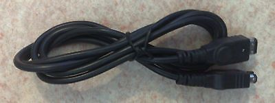 Link cable 1.2m for Game Boy Advance & Gameboy Advance SP -...