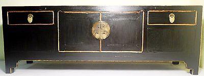 Antique Chinese Petit Ming Cabinet (2623), Circa 1800-1849