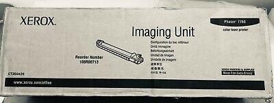 Xerox Phaser 7760 Imaging Unit 108R00713 108R713 comprar usado  Enviando para Brazil