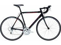 2015 Cannondale CAAD 8 56cm Road bike