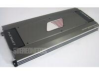 ORION HCCA-D5000 5000 WATT CLASS D MONOBLOCK AMPLIFIER