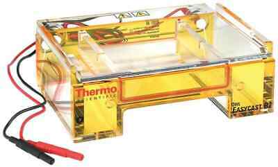 Thermo Scientific Owl Easycast B2 Owl Easycast B2 Mini Gel Electrophoresis Syst