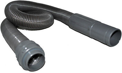 Generic Bissell Vacuum Cleaner Hose 2031359 for sale  Gainesville