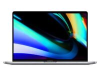 Brand New SEALED Apple MacBook Pro 16 inch 1TB Space Grey