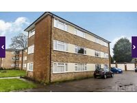 2 bedroom flat in Park Avenue, Maidstone