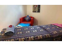 Relaxing Deep Tissue/Swedish/Indian Massage