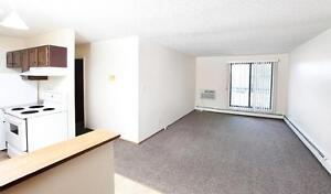 Spacious 2BR Apartment Available in Fairhaven! Pets Welcome!
