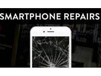 Mobile phone/Tablet repair service**COLLECT IT FROM YOUR HOUSE