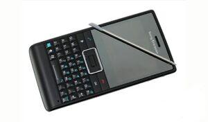 Sony Ericsson Aspen Neuf - France - État : Neuf: Objet neuf et intact, n'ayant jamais servi, non ouvert, vendu dans son emballage d'origine (lorsqu'il y en a un). L'emballage doit tre le mme que celui de l'objet vendu en magasin, sauf si l'objet a été emballé par le fabricant d - France