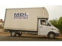 Man and van birmingham house removals birmingham furniyure removals dining table sofa etc
