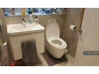 1 bedroom flat in Vale Road, Portslade, Brighton, BN41 (1 bed) (#1236918)