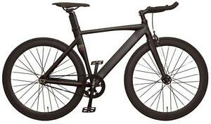 NEW Fixie Single Speed Road Bike - Jam Bomber by Tantra Bicycle Company