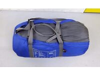 Outwell Colorado V - Tunnel Tent - Good Condition - up to Five Persons