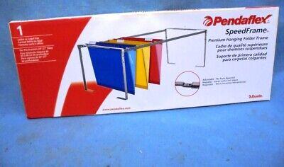 Pendaflex Hanging File Frame Model 450
