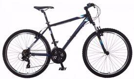 searching bicycle 26inch rear wheel(rim)