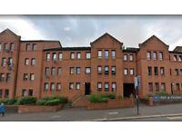2 bedroom flat in John Knox Street, Glasgow, G4 (2 bed) (#1002943)