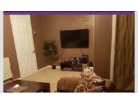 Mutual exchange 1 bed for 1 bed