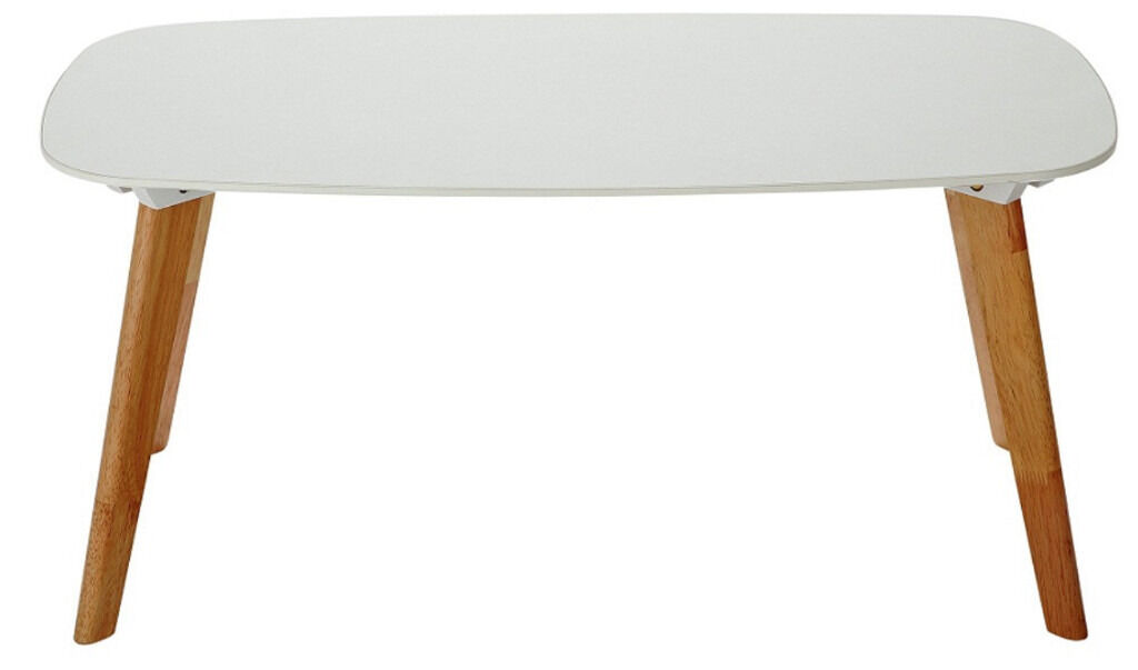 Home By Argos Dahlia Coffee Table White Oak Effect Bought 1 Month Ago