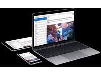 Wanted Macbook pro / Macbook / iMac / iPhone / ipad/ Apple Watch