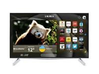 LAURUS 65 inch TV